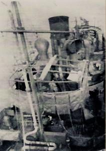 HMS Sotra