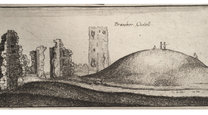Wenceslas_Hollar_-_Bramber_Castle_2